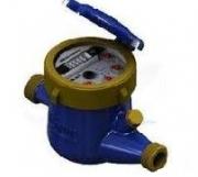 Счётчики для воды MNK-UA